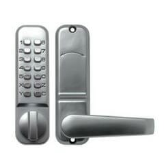 Buy Quality Commercial Locks Online