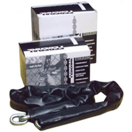 Federal 600mm Boron Alloy Chain